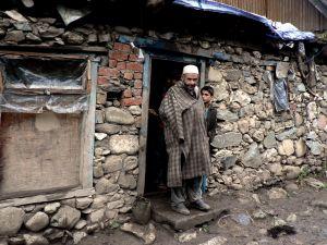 Father,-Son,-Kashmir,-India.jpg