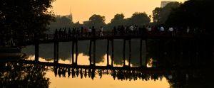 Hanoi-Brdige,-Vietnam.jpg
