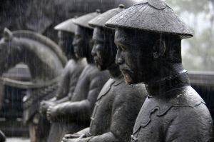 Hue,-Vietnam.jpg