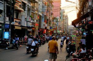 Last-light,-Saigon.jpg