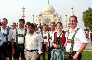 Liederhosen,-Taj-Mahal,-India.jpg