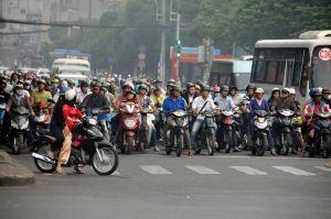 Morning-commute,-Saigon.jpg
