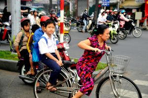 School-transport,-Saigon.jpg