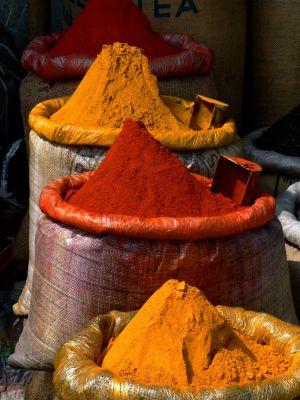 Spices,-Kashmir,-India.jpg