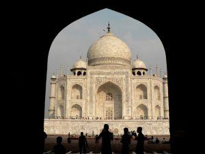 Taj-Mahal,-India.jpg