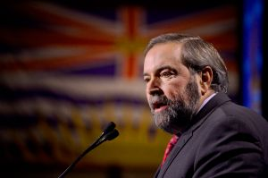 Tom-Mulcair,-BC-NDP.jpg
