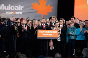 Tom-Mulcair,-Leadership-Convention-win.jpg