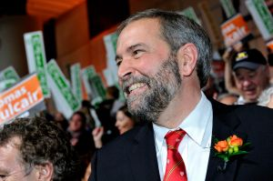 Tom-Mulcair,-Leadership-Convention.jpg