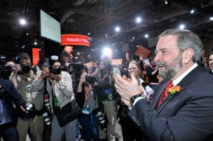 Tom-Mulcair,-Leadership-conv.jpg