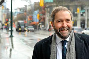 Tom-Mulcair,-Vancouver-Street.jpg