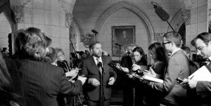 Tom-Mulcair-Ottawa-press-scrum.jpg