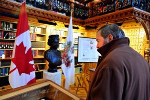 Tom-Mulcair-Parliament-Library.jpg