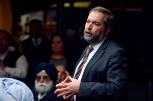 Tom-Mulcair-Surrey.jpg