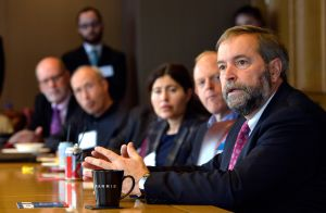 Tom-Mulcair-board-meeting.jpg