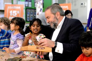 Tom-Mulcair-childcare.jpg