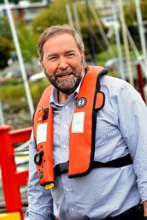 Tom-Mulcair-on-the-coast.jpg
