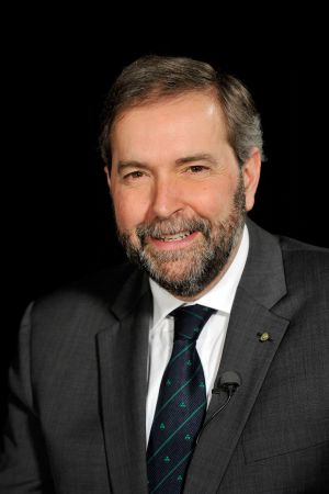 Tom-Mulcair-portrait-on-black.jpg
