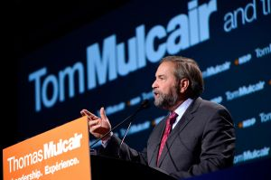 Tom-Mulcair-speaking.jpg