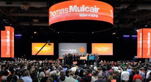 Tom-Mulcair-victory-speech.jpg