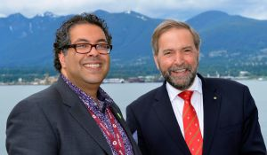 Tom-Mulcair-w-Mayor-Nenshi.jpg