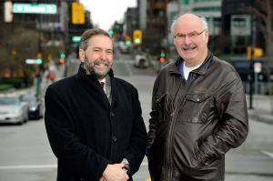 Tom-Mulcair-w-Mike-Harcourt.jpg