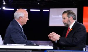 Tom-Mulcair-w-Peter-Mansbridge.jpg