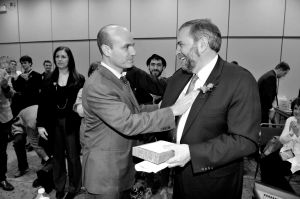 Tom-Mulcair-with-Nathan-Cullen.jpg