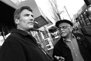 Mayor-Robertson-Mainstreeting.jpg
