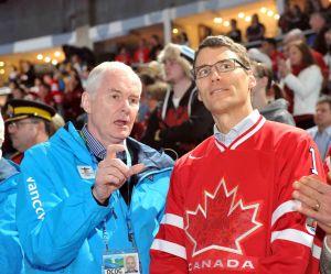 Mayor-Robertson-w-John-Furlong,-2010-Olympics.jpg