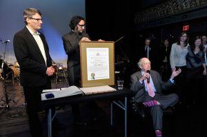 Jim-Green,-Freedom-of-City-Award.jpg