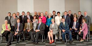 BC-NDP-Caucus.jpg