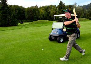 John-Horgan-'golfing'.jpg