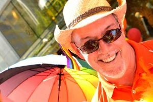 John-Horgan-Pride-Parade.jpg