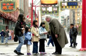 Larry-Campbell,-Chinatown.jpg