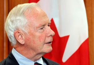 David-Johnston,-Governor-General.jpg