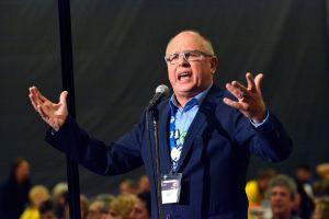 Sid-Ryan,-Ontario-Fed-of-Labour-Pres.jpg