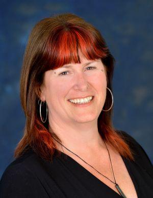 Stephanie-Smith-BCGEU-President.jpg
