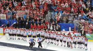 Canada-Men's-Gold-medal-Olympics-c63.jpg
