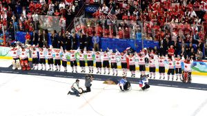 Canada-Women's-Gold-medal-Olympics-c32.jpg