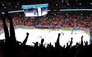 Canada-wins-Olympic-gold-c44.jpg
