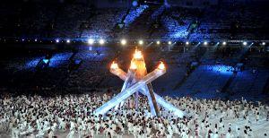 Closing-ceremony-2010-Olympics-c41.jpg