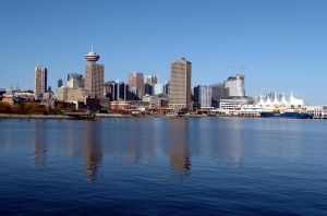 Downtown-Vancouver-c44.jpg