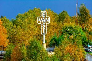 East-Van-Sign-1-c77.jpg