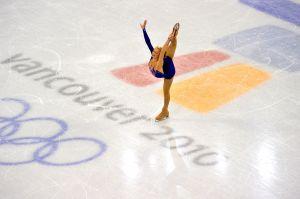 Figure-skater,-Olympics-c89.jpg