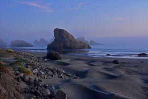 Last-light,-dunes-c95.jpg