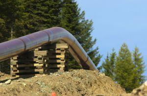 Natural-Gas-pipeline-c80.jpg