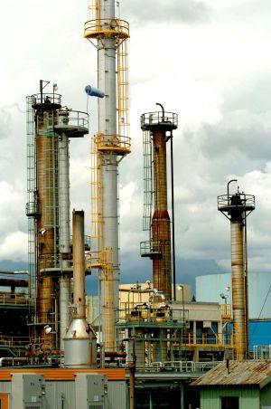 Oil-Refinery-c26.jpg