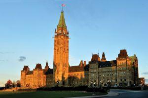 Parliament-hill-c14.jpg