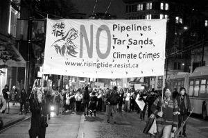 Pipeline-Rally,-Vancouver-c71.jpg