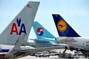 Planes,-Los-Angeles-c97.jpg